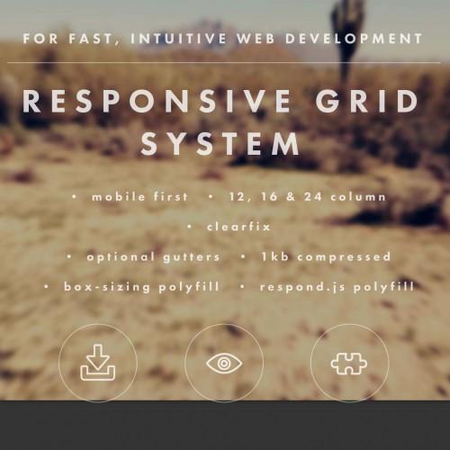 ResponsiveGridSystem_01
