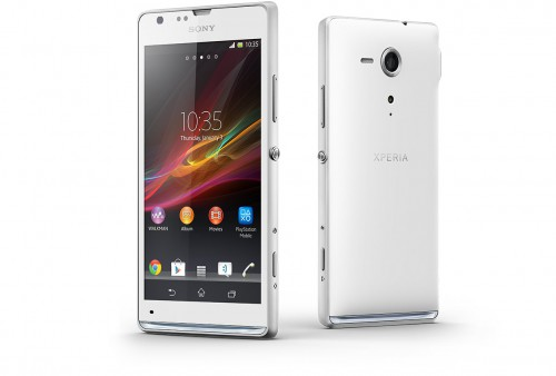 Xperia-SP-white