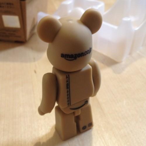 bearbrick-amazon-100-04