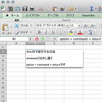 excel-for-mac-cell-return