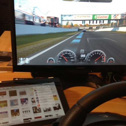 gt6-review-02