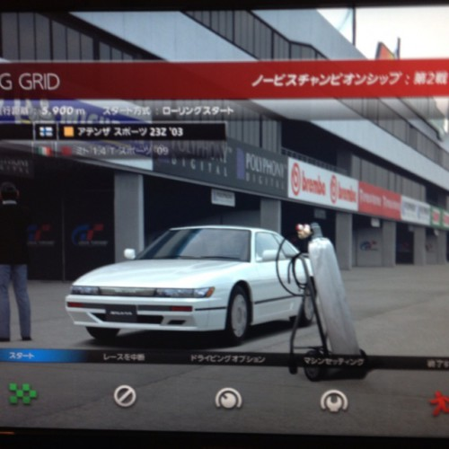 gt6-review-03