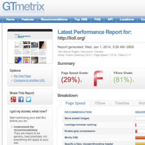 gtmetrix-01