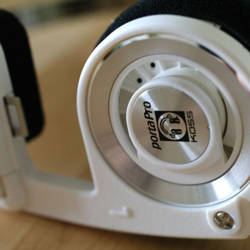 koss-porta-pro-white-05