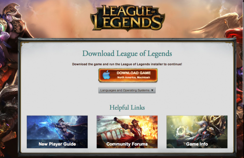 league-of-legends-download