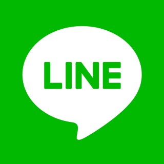 LINEのアルバム機能で植物アルバムを作ろう!