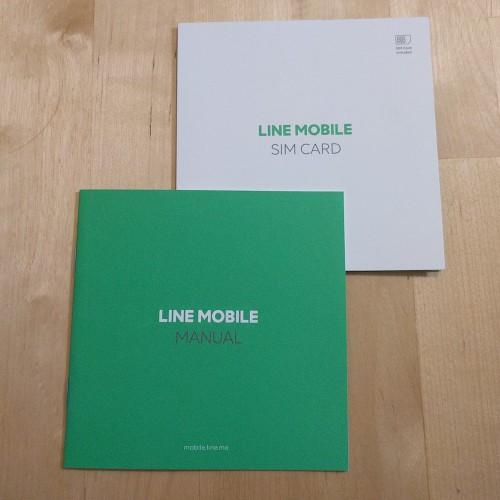 line-mobile-01