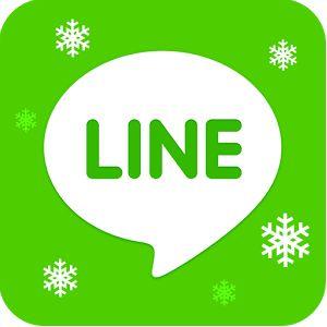 LINEを複数端末で使う(1アカウント)