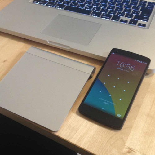 magic-trackpad-nexus5-01