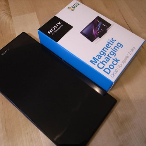 magnetic-charging-doc-dk30-01