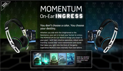 momentum-ingress-02