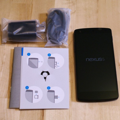nexus5-review-03