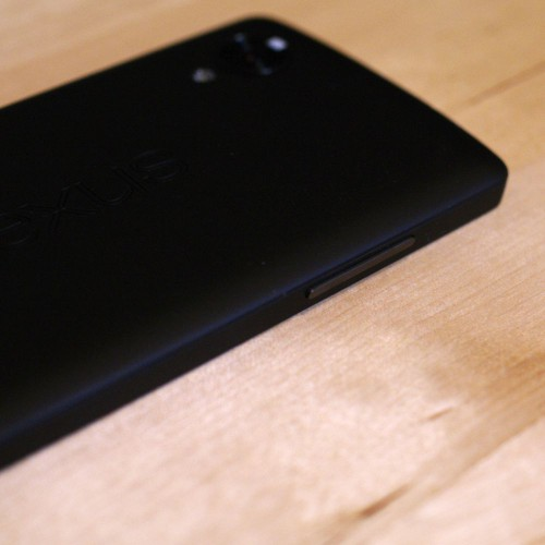 nexus5-review-05