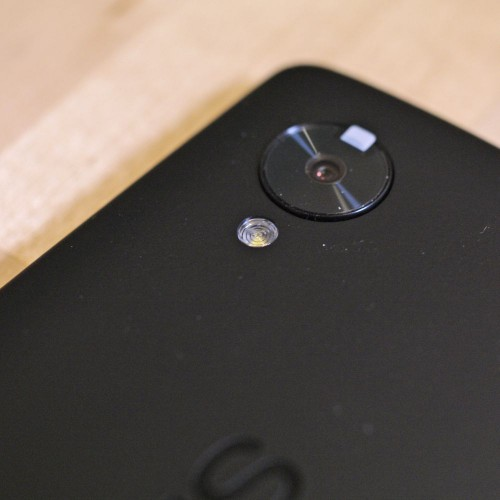 nexus5-review-09