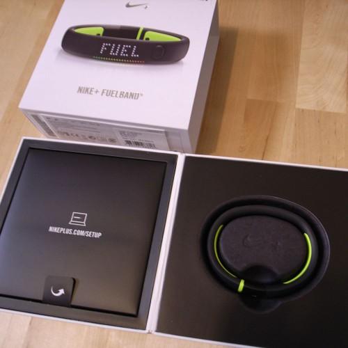 nike-fuelband-se-02