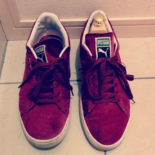 sneaker-keeper-01