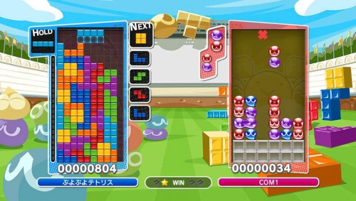tetris-and-puyopuyo03