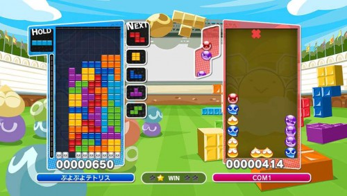 tetris-and-puyopuyo04