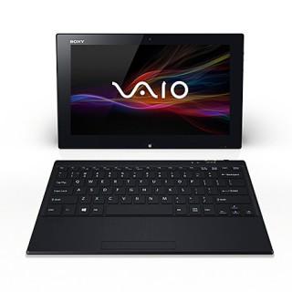SONY VAIO Tap 11が発表された